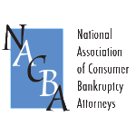 Chapter 7 Bankruptcy, Chapter 13 Bankruptcy