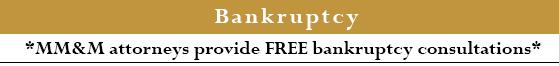 special_breakingnewsBankruptcy